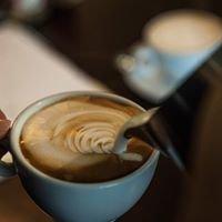 barrossi café espresso