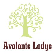 Avolonte Lodge