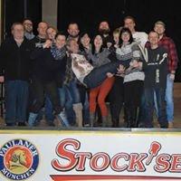 Veranstaltungen Atze Stocksen