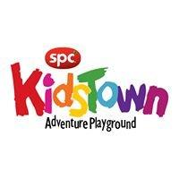 KidsTown