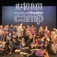 Goshen College Musical Theater Camp