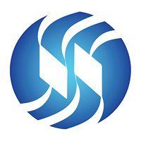 Omni International, The Homogenizer Company