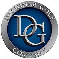 Designer Golf Products