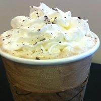 Pirate Coffee Company LLC