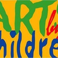 arts by children