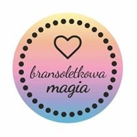 Bransoletkowa Magia- Biżuteria i dodatki
