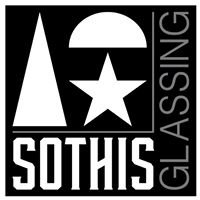 Sothis Glassing