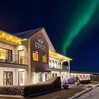 Stracta Hotels