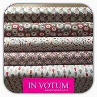 In Votum - Kreativ Manufaktur