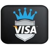 Visa Imperial