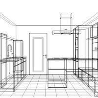 Küchenhaus Litke