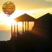 Sunset Cafè / marina di pisa