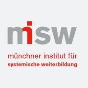 Münchner Institut für Systemische Weiterbildung (misw)