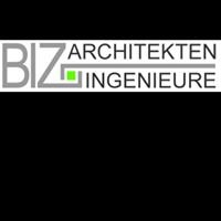 BIZ Architekten & Ingenieure