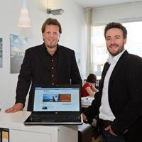 Varnhorn + Stindt Architekten