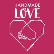 Handmadelove.de