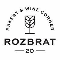R20 - Restauracja Rozbrat 20