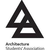 McGill Architecture Students' Association