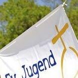 Evangelische Jugend in der Evangelisch-lutherischen Landeskirche Hannovers