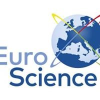 Euroscience Workgroup on Science Communication