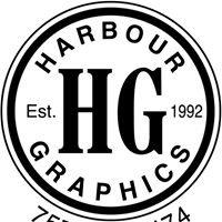 Harbour Graphics