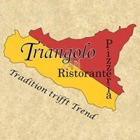 Ristorante Triangolo