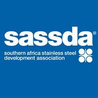 Southern Africa Stainless Steel Development Association