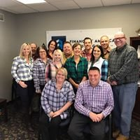 Finance of America Mortgage LLC - Silver Stone Team