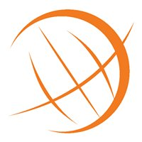 Presence Management LLC