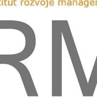 Institut rozvoje managementu