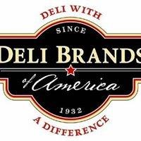 Deli Brands of America
