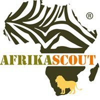 AFRIKASCOUT