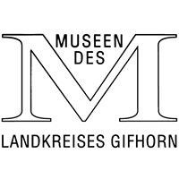 Historisches Museum Schloss Gifhorn