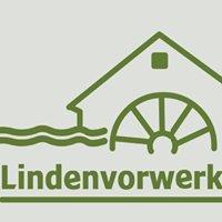 Gaststätte Lindenvorwerk