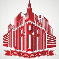 Urban Underground Club