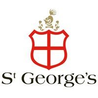 St George's International School, Luxembourg ASBL