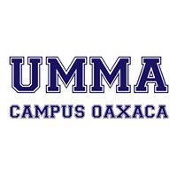 UMMA Campus Oaxaca