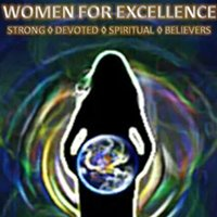 Women For Excellence