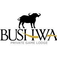 Bushwa Private Game Lodge