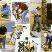 Firma remontowo budowlana KAROL