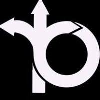 Praxis Creative LLC