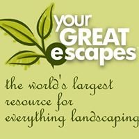 Your Great Escapes