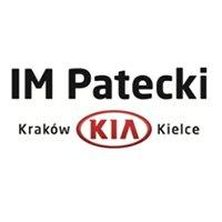 Kia Patecki