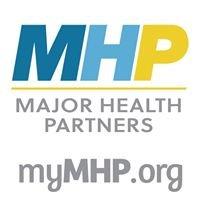 Major Health Partners/Major Hospital