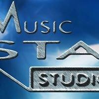 Music Star Studio Halinów Dorota Choszczyk