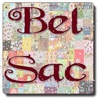 Bel Sac - Bolsos y complementos