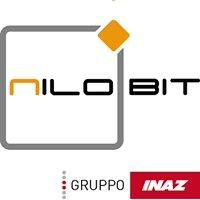 NILOBIT - soluzioni informatiche per l'azienda