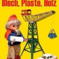 Spielzeugmuseum Görlitz