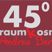 45Grad-Lebensraumkosmetik.de