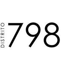 Distrito 798
